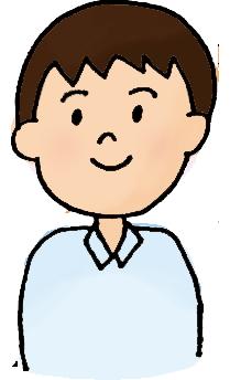 宮崎県宮崎市 R.K君(中学3年生)