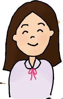 宮崎県宮崎市 M.Yさん(中学3年生)