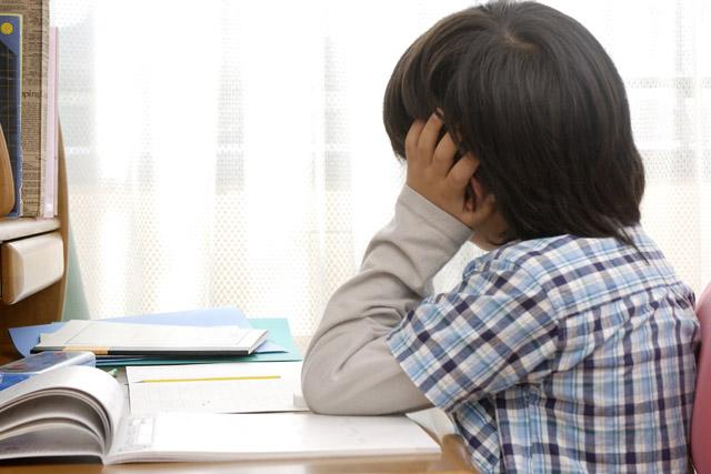 体験談No.01 勉強嫌いで習い事が長続きしない…でも家庭教師なら!