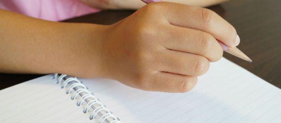 効率の良い勉強の仕方を身につけよう