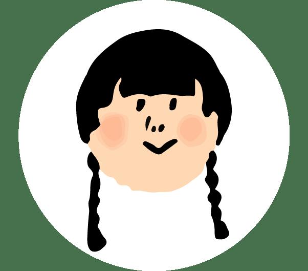 愛媛県 H.Nさん(中学3年生)