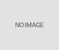 新潟県事務所・教室外観