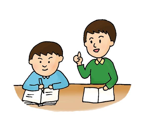 大分県 S.S君(中学2年生)