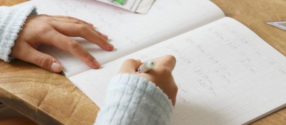 中学受験のメリット・デメリットについて 親ができることとは?