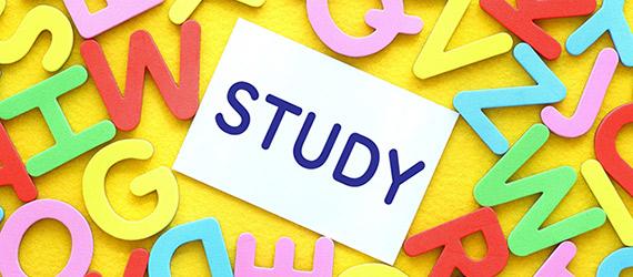 小学生の英語教育はどう変わる?徹底解説します!