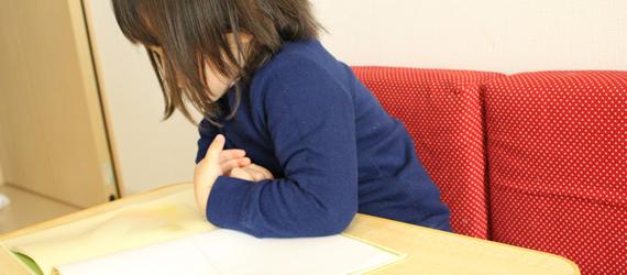 小学生国語イメージ画像