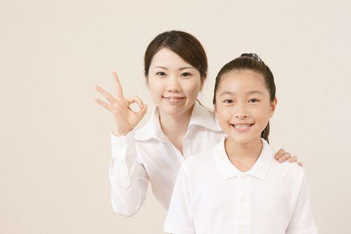 中学受験コース(小学4・5・6年生)イメージ画像