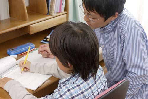 公立中高一貫校受験対策コース(小学生)イメージ画像