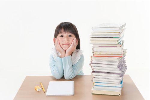 小学生の家庭教師コース