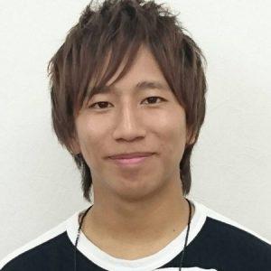 立仙 駿太先生