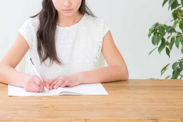 高校受験、家庭教師がいいって本当?料金相場や指導方法を徹底比較!