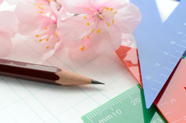 中学準備は勉強のやり方が身につく家庭教師がおすすめ!