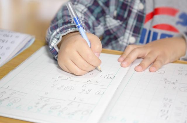 中学受験 家庭教師で6年生9月からの追い込み術